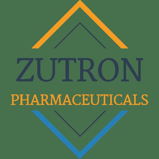 Zutron Pharma