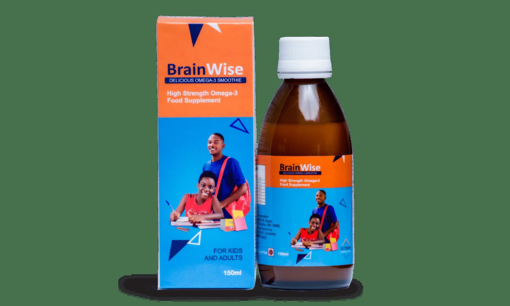 BrainWise